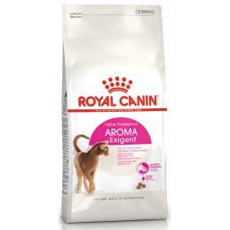 ROYAL CANIN Aroma Exigent...