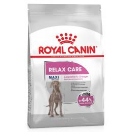 ROYAL CANIN CCN Maxi Relax...