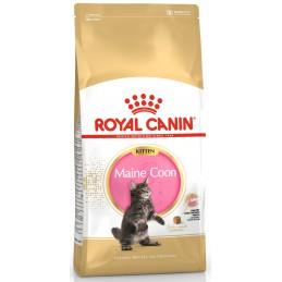 ROYAL CANIN Kitten Maine...