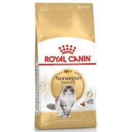 ROYAL CANIN Norwegian...