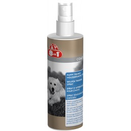 8in1 Puppy trainer - Spray...