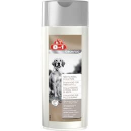 8in1 Shampoo White Pearl -...
