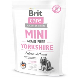 BRIT CARE Mini Yorkshire -...