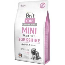 BRIT CARE Mini Yorkshire...