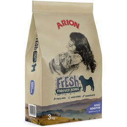 ARION Fresh Adult Sensitive...
