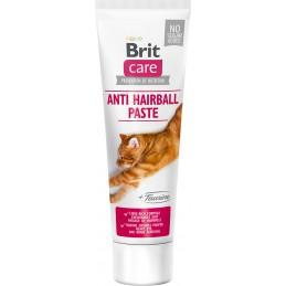 BRIT CARE Cat Paste Anti...