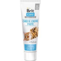 BRIT CARE Cat Paste Cheese...